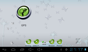 Pioneer-M79-DVR-Android4