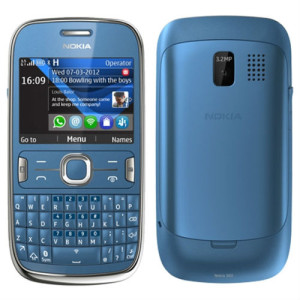 obzor-Nokia-Asha-302