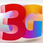 Увеличение скорости и сигнала 3g
